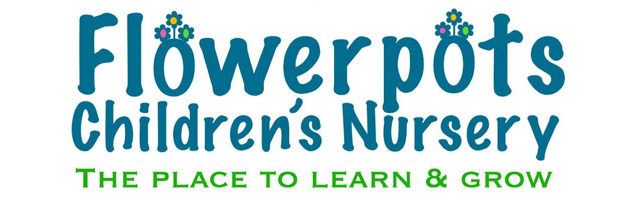 Flowerpots Children's Nursery